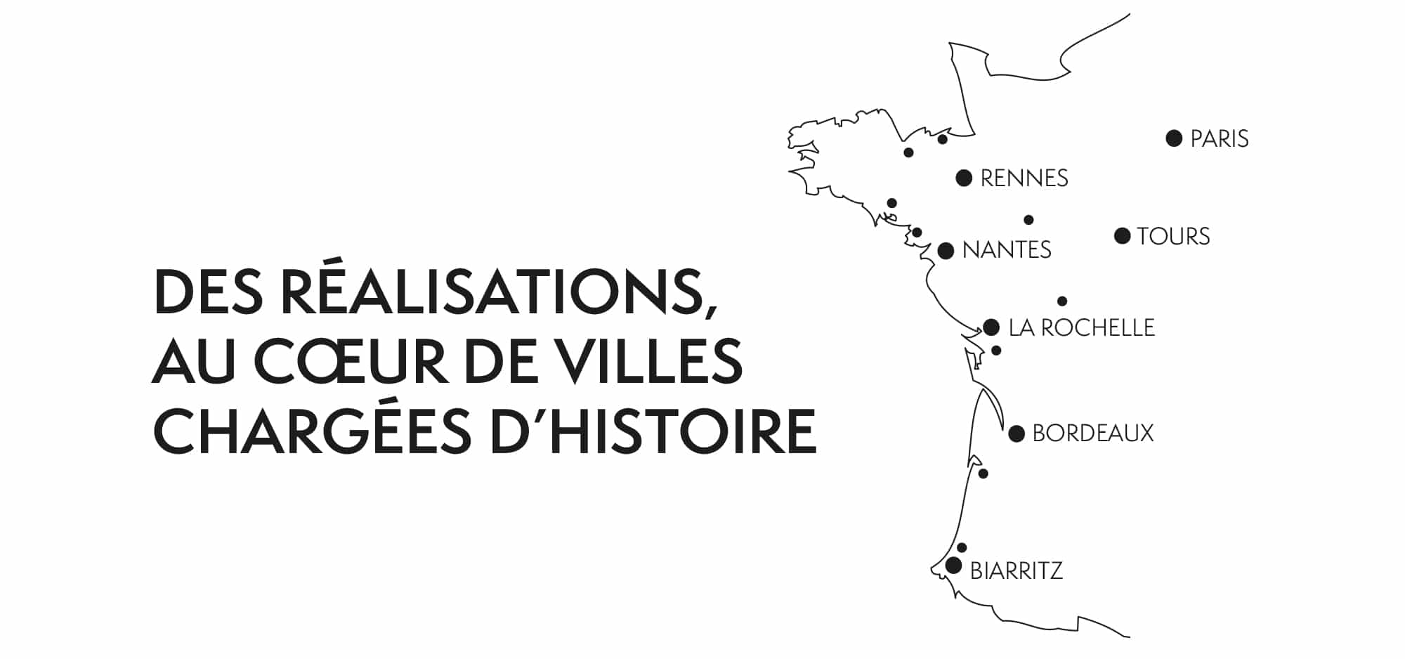 Espace Investissement Investissement Immobilier Et Patrimoine A Bordeaux Nantes La Rochelle