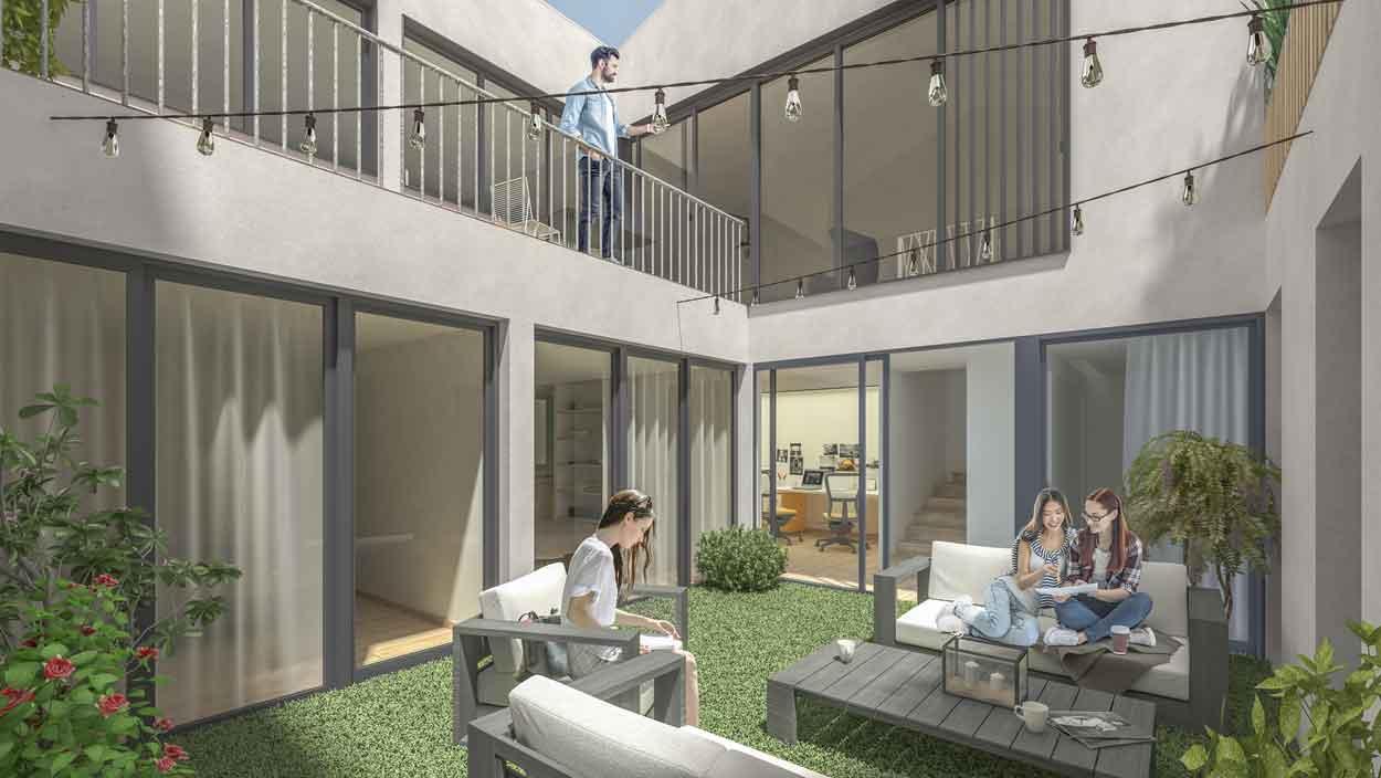 Bordeaux-Patiosdemile-3D-extérieur-patio-terrasse