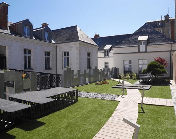 Nantes-Carré-vert-jardins-extérieurs